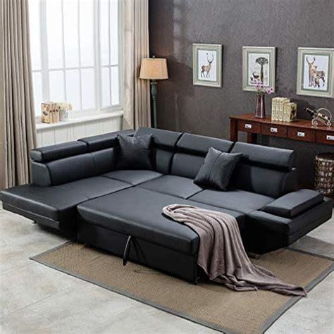 Amazon.com: Sofa Sectional Sofa for Living Room Futon Sofa