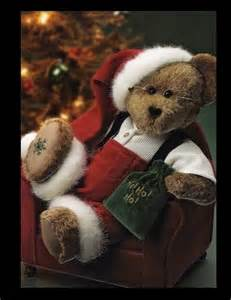free christmas cards teddy bear christmas cards cute teddy bear christmas card