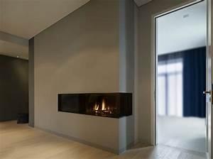 Offener Kamin Modern : gaskamin offener kamin mit gasfeuer hilpert feuer spa ~ Buech-reservation.com Haus und Dekorationen