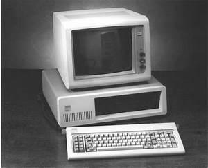 Computers timeline | Timetoast timelines