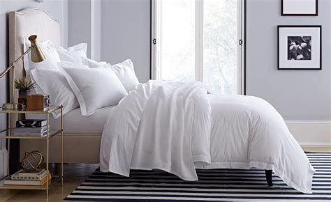 What Is A Coverlet by What Is A Duvet Cover Choosing A Duvet Vs Comforter