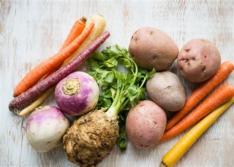 10 Super Foods To Enhance Your Beauty In And Out