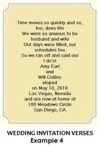 wedding invites wording wedding invitation wording sles