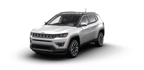 Mac Haik Dodge Chrysler Jeep Ram Georgetown by 2018 Jeep Compass Tx Mac Haik Dodge Chrysler Jeep