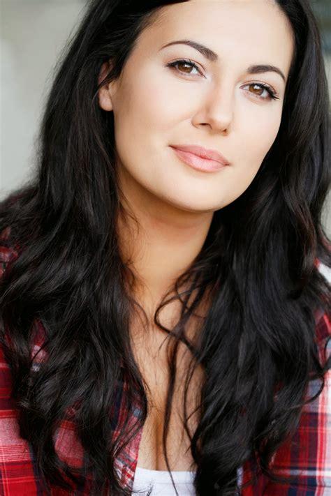 Sherlock I Janine Yasmine Akram Baker Street Wiki Fandom Powered By Wikia
