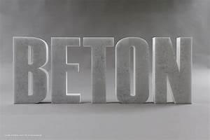 Buchstaben Aus Beton : buchstaben aus styrodur j ckel buchstaben wir beleuchten ihre ideen ~ Sanjose-hotels-ca.com Haus und Dekorationen