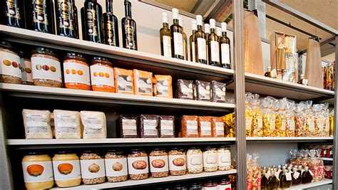 kokkeklr butikk oslo trygg stasjonrmotor til salgs