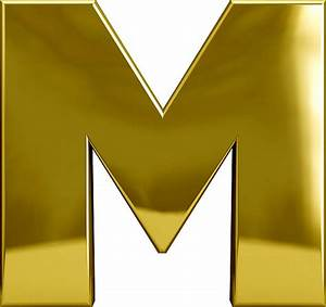 Best Letter M Stock Photos  Pictures  U0026 Royalty