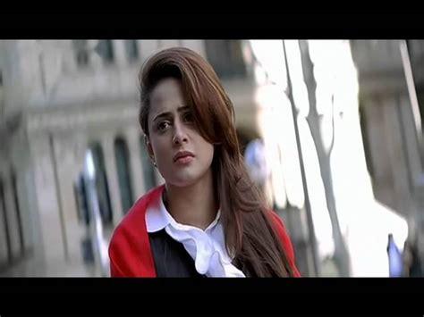 Main Tenu Samjhawan Ki Rahat Fateh Ali Khan Mp4 By Qrk