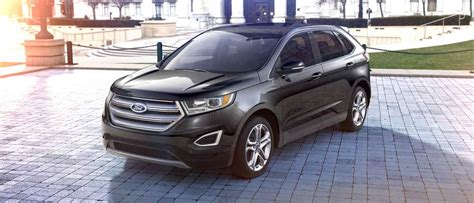 edge color gallery of available 2018 ford edge exterior color choices