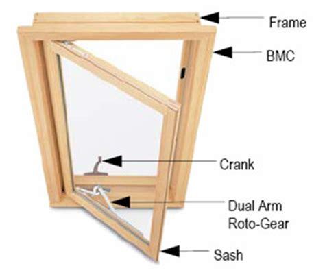 marvin casemaster hardware wood  clad windows hard  find parts truth window hardware
