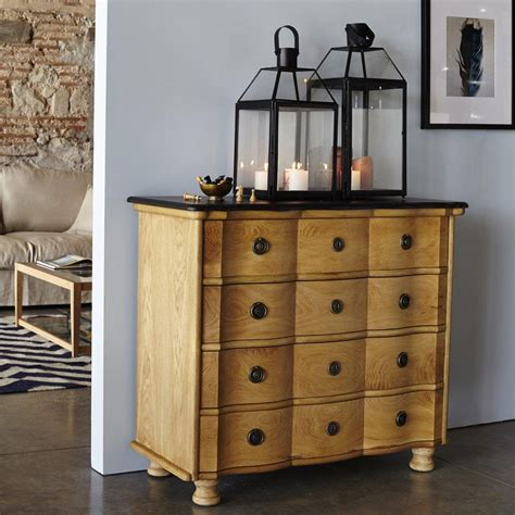 La Redoute Commode by M Commode