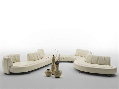 canapé de sede canapé modulable ds 1064 by de sede design hugo de ruiter