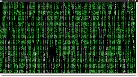 Matrix Animated Wallpaper - animated matrix wallpaper windows 7 www pixshark