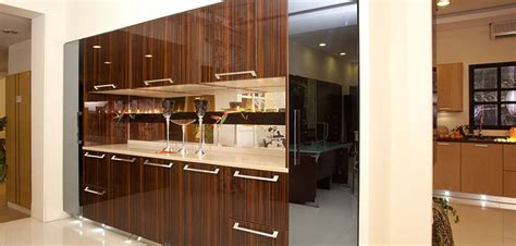 cheap kitchen cabinets images  pinterest