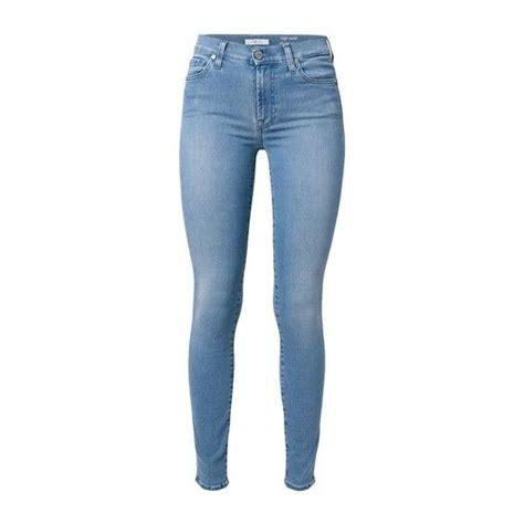 light blue jean shorts best 25 blue skinny jeans ideas on pinterest blue