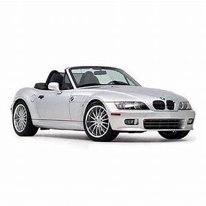 Bmw Z3 E36  Roadster  Coupe  M Roadster  M Coupe