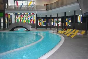 Sauna Les Bains Lille : tourcoing les bains bain sauna hammam tourcoing 59200 ~ Dailycaller-alerts.com Idées de Décoration