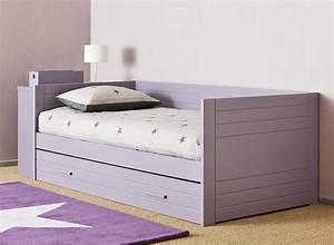 canape avec tiroir lit canape idees de decoration de With canapé lit tiroir adulte