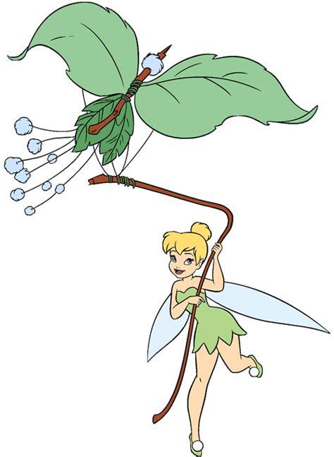 disney fairies tinker bell clip art disney clip art galore