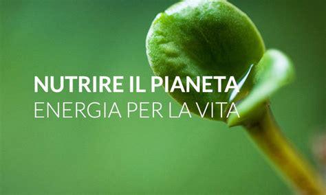 Prezzo Ingresso Expo Expo 2015 A R Hotel Biglietto A Soli 139