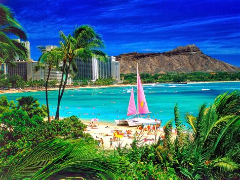 hawaii tourism bureau oahu hawaii tourist destinations