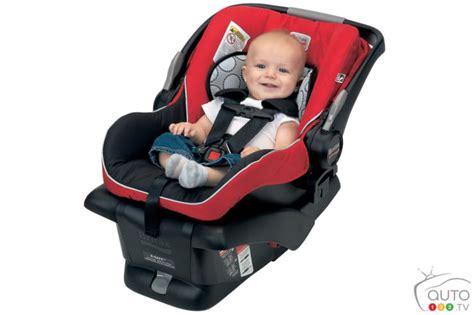 autour de b b siege auto top 5 sièges d 39 auto pour bébé en 2015