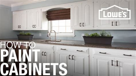 how to paint your kitchen cabinets how to paint cabinets 8827