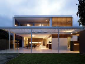 contemporary home design contemporary home exterior design ideas