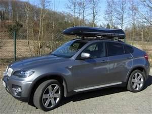 Bmw Dachbox X5 : bis 200 km h premium dachbox mobila beluga xxl aus fiberglas skibox dachboxen ebay ~ Kayakingforconservation.com Haus und Dekorationen