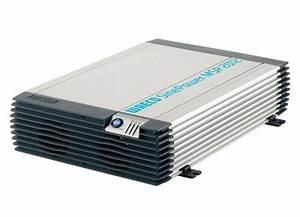 Wechselrichter 1000 Watt : waeco sinepower msp 1002 wechselrichter 1000 watt bse ~ Jslefanu.com Haus und Dekorationen