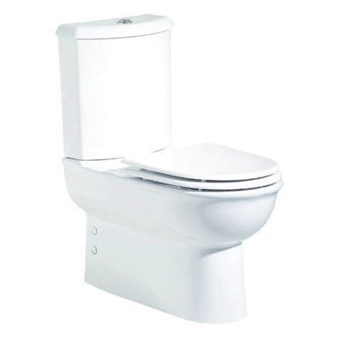 toilets with bidets all in one celino all in one combined bidet toilet with soft