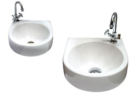 mini lavabo pas cher