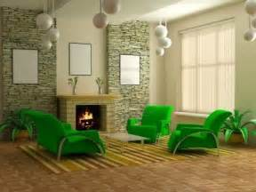interior home decoration pictures get idea of home décor from interior design photos homedee