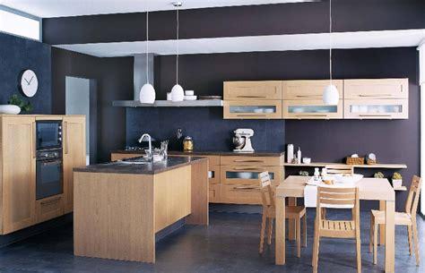 etude de cuisine etude de cuisine top magnifique cuisine noir tude