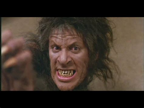 le loup garou de londres  american werewolf  london