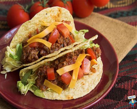 fond ecran cuisine fond d 39 écran cuisine mexicaine fonds en haute définition hd