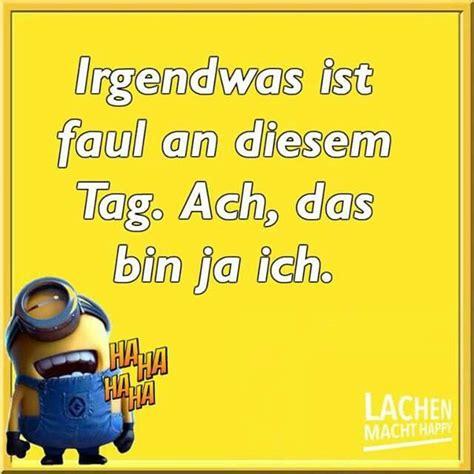 sprueche images  pinterest funny sayings