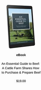 Ebook An Essential Guide To Beef  Button3