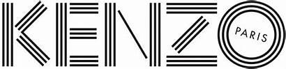 Kenzo Svg Paris Printemps Logos Designer Dam