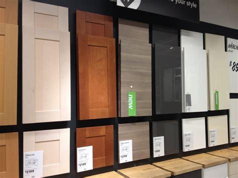 ikea kitchen cabinet doors newsonair org