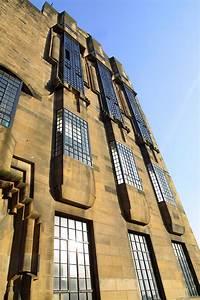 Simple Nda The Life Of Charles Rennie Mackintosh National Design