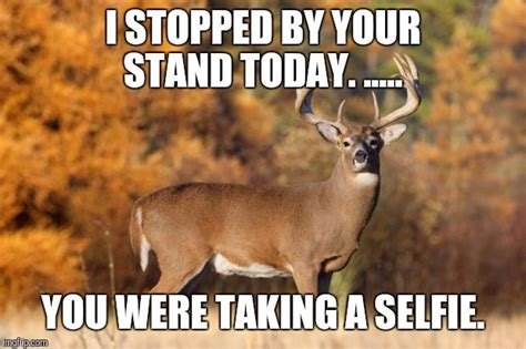 Deer Memes - the 20 best deer hunting memes so far sayingimages com