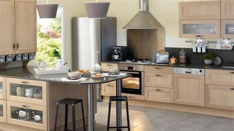 porte de cuisine lapeyre beautiful cuisine moderne dans maison ancienne ideas