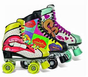 patins powerslide pop roller skates patins patinação figure skating