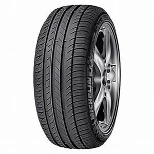 Michelin 205 60 R16 : neum tico michelin primacy hp 205 60 r16 92 v mo ~ Maxctalentgroup.com Avis de Voitures