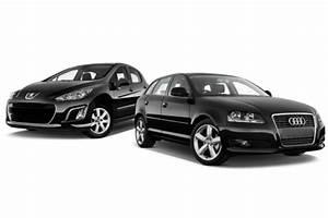 Loa Elite Auto : mandataire auto elite auto jusqu 39 40 de remise sur voiture neuve ~ Medecine-chirurgie-esthetiques.com Avis de Voitures