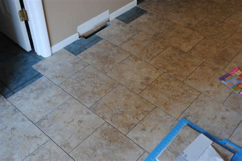 Best Groutable Luxury Vinyl Tile by Vinyl Tile Flooring Luxury Vinyl Tile Flooring In