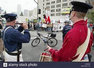 May 21, 2006; Los Angeles, CA, USA; Emotions run high as ...