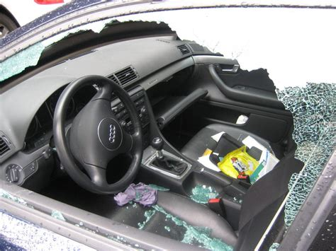 the gun in the glove box concealed carry inc